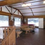 Temiskaming Nordic - Ski Northern Ontario - Facilities