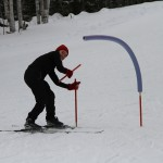 Temiskaming Nordic - Ski Northern Ontario - Get Involved