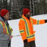 Temiskaming Nordic - Ski Northern Ontario - Get Involved