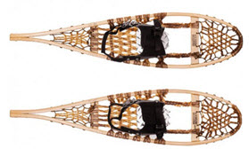 snowshoes-image